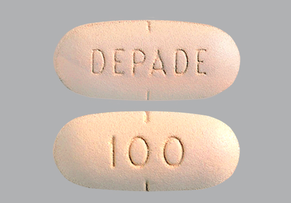 Tylenol 3 and gabapentin