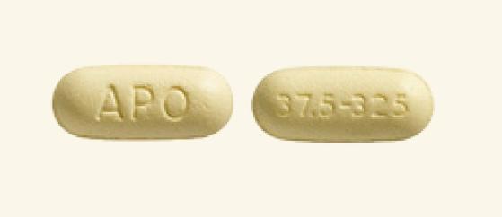 Gabapentin pain medication